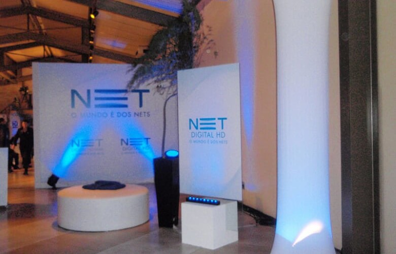 Net HD
