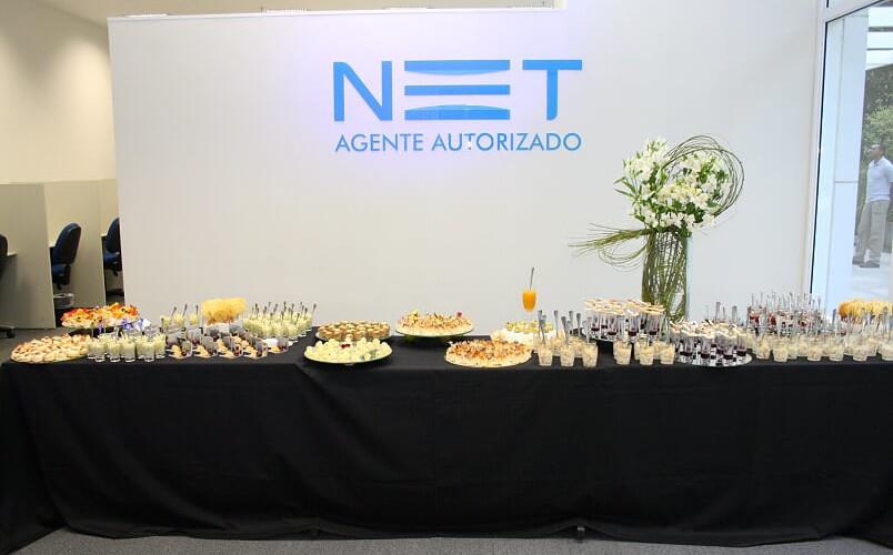 Net alpha2
