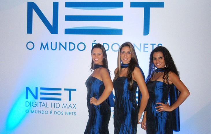 NET HD Max